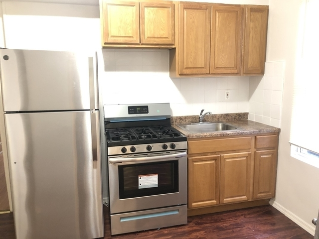 2 Bedrooms, Astoria Rental in NYC for $1,947 - Photo 2