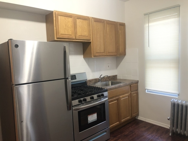 2 Bedrooms, Astoria Rental in NYC for $1,947 - Photo 1