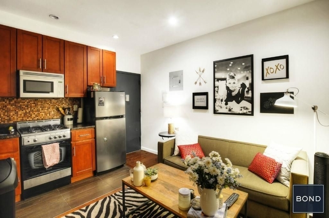 2 Bedrooms, Lower East Side Rental in NYC for $2,295 - Photo 1