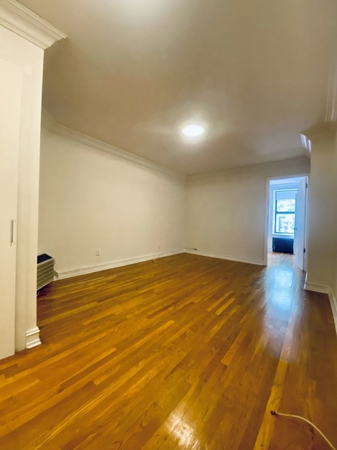 1 Bedroom, Yorkville Rental in NYC for $1,956 - Photo 1