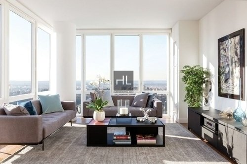 2 Bedrooms, Lincoln Square Rental in NYC for $6,995 - Photo 2