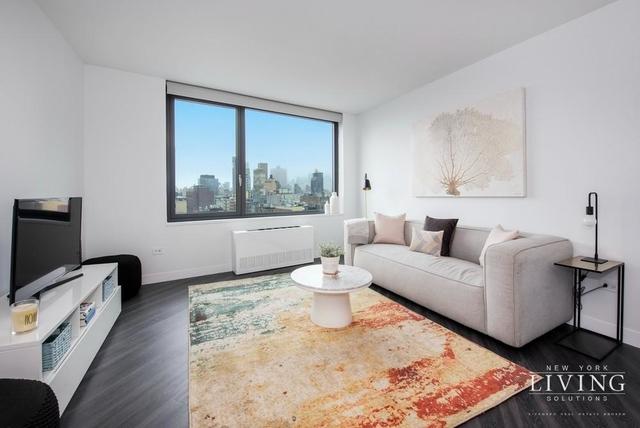 1 Bedroom, Alphabet City Rental in NYC for $3,150 - Photo 1