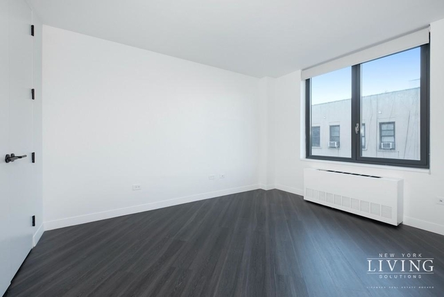 1 Bedroom, Alphabet City Rental in NYC for $3,521 - Photo 2