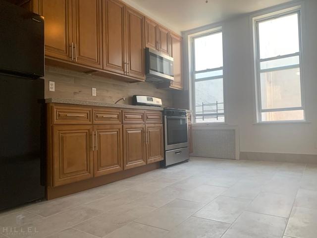 2 Bedrooms, Ridgewood Rental in NYC for $2,195 - Photo 2