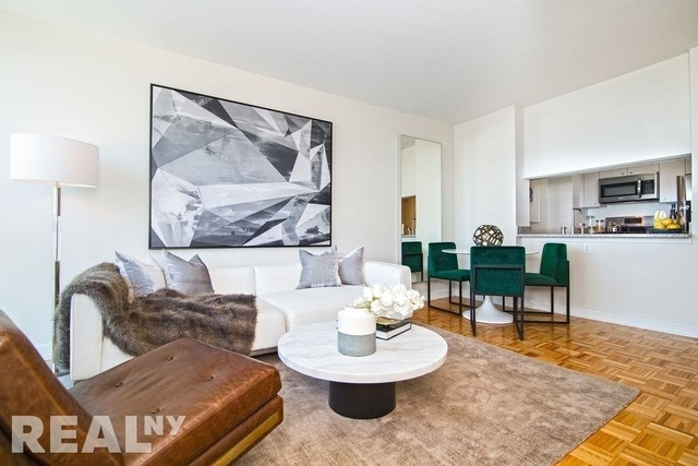 2 Bedrooms, Long Island City Rental in NYC for $4,100 - Photo 2