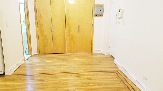 Studio, Turtle Bay Rental in NYC for $1,778 - Photo 2
