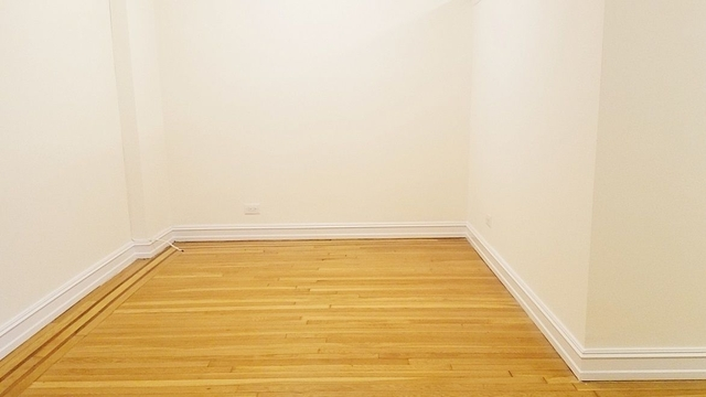 Studio, Turtle Bay Rental in NYC for $1,778 - Photo 1
