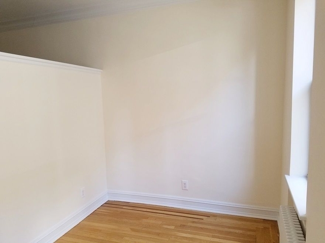 Studio, Turtle Bay Rental in NYC for $1,911 - Photo 2