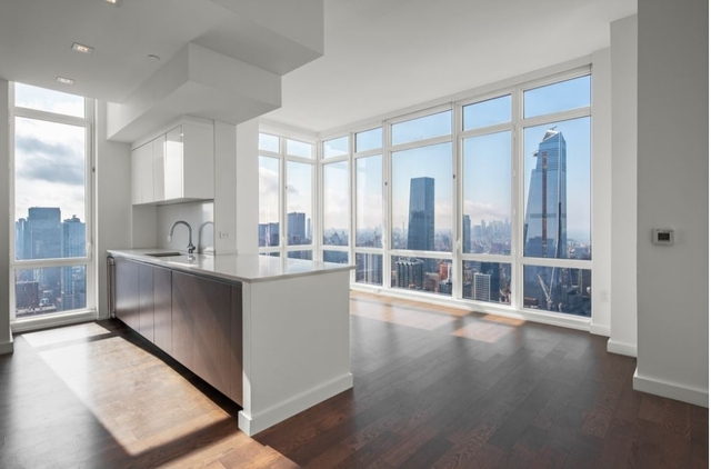 2 Bedrooms, Hell's Kitchen Rental in NYC for $5,440 - Photo 1