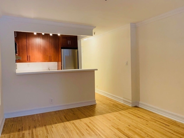 1 Bedroom, Yorkville Rental in NYC for $1,792 - Photo 2