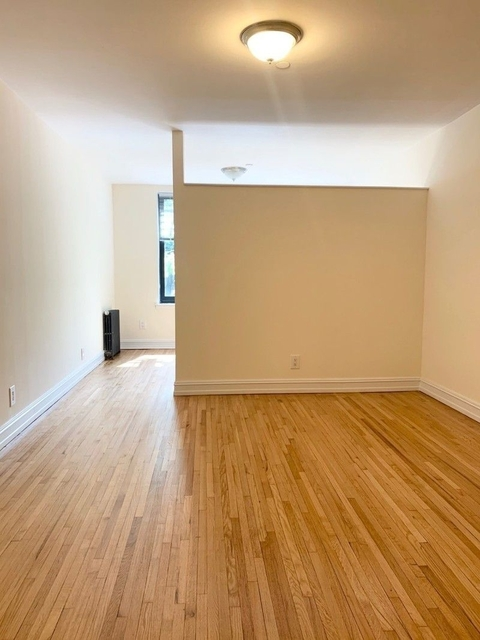 1 Bedroom, Yorkville Rental in NYC for $1,792 - Photo 1