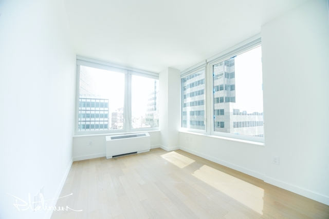 2 Bedrooms, Financial District Rental in NYC for $4,346 - Photo 1