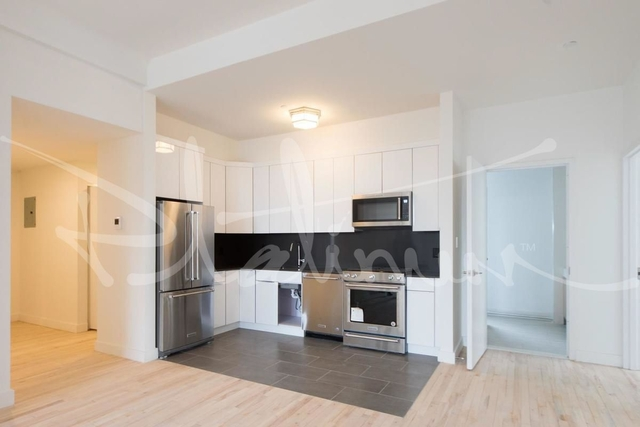 5 Bedrooms, Financial District Rental in NYC for $5,925 - Photo 1