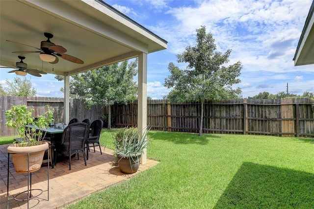 4 Bedrooms, New Territory Rental in Houston for $2,000 - Photo 1