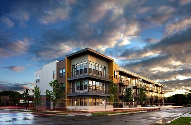1 Bedroom, Linwood Rental in Dallas for $1,349 - Photo 1