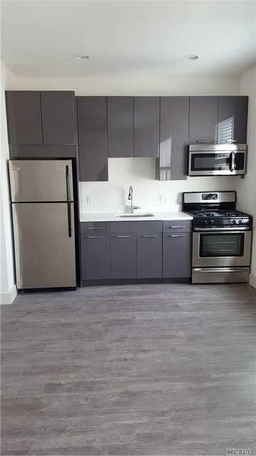 2 Bedrooms, Bay Shore Rental in Long Island, NY for $2,500 - Photo 1