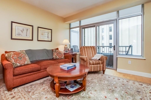 2 Bedrooms, Beacon Hill Rental in Boston, MA for $3,995 - Photo 1