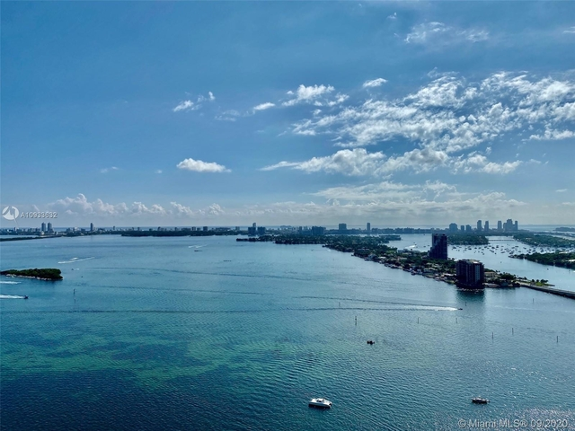 3 Bedrooms, Media and Entertainment District Rental in Miami, FL for $6,000 - Photo 2