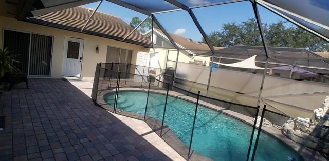 3 Bedrooms, Sugar Pond Manor of Wellington Rental in Miami, FL for $4,500 - Photo 1