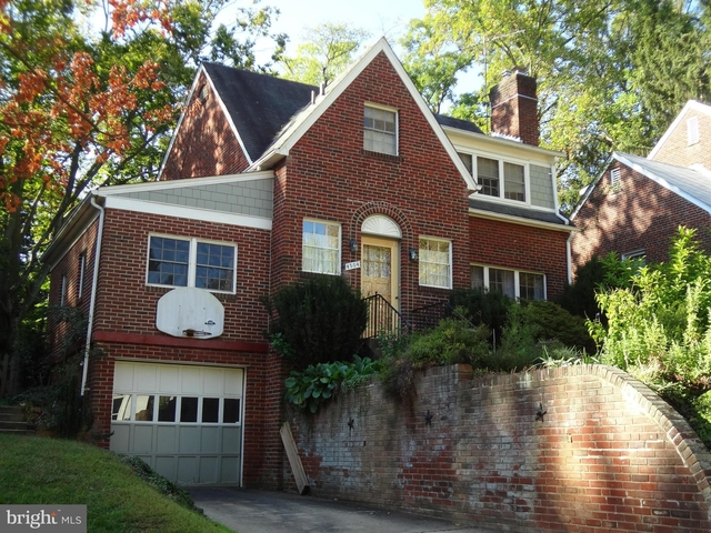 3 Bedrooms, Waverly Hills Rental in Washington, DC for $3,000 - Photo 2