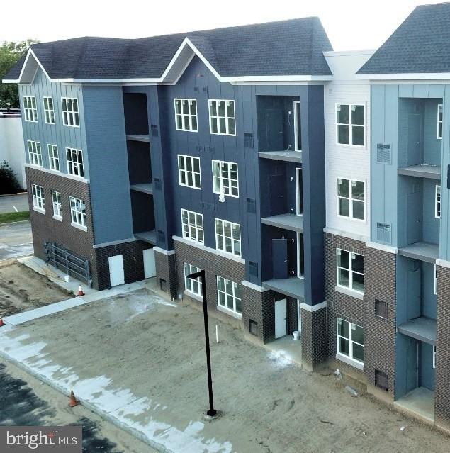 2 Bedrooms, Burlington Rental in Philadelphia, PA for $2,170 - Photo 2
