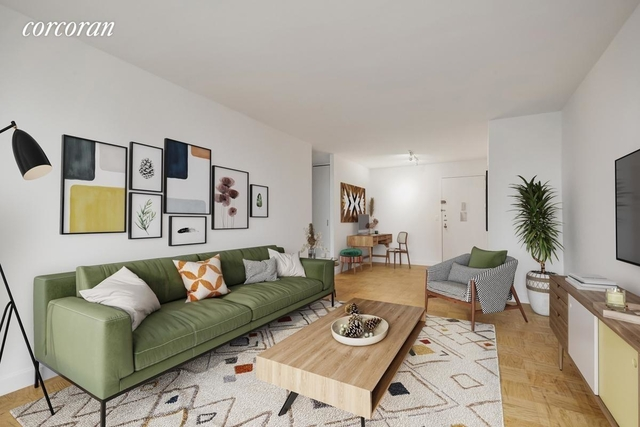 1 Bedroom, Upper East Side Rental in NYC for $3,246 - Photo 2