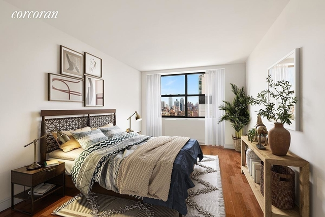 1 Bedroom, Upper East Side Rental in NYC for $3,246 - Photo 1
