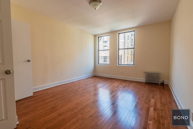 4 Bedrooms, Washington Heights Rental in NYC for $3,700 - Photo 1