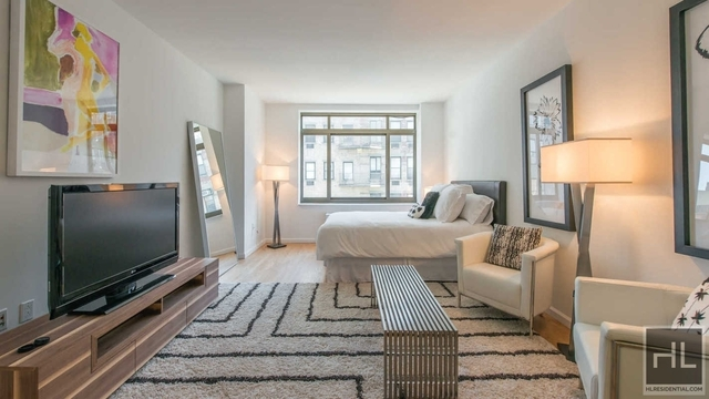 Studio, West Village Rental in NYC for $3,119 - Photo 1
