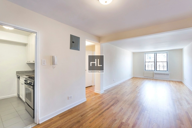 1 Bedroom, Bay Ridge Rental in NYC for $1,925 - Photo 1