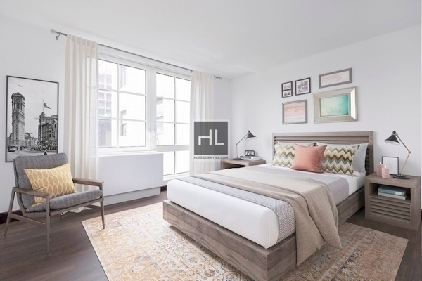3 Bedrooms, Greenwich Village Rental in NYC for $8,565 - Photo 1