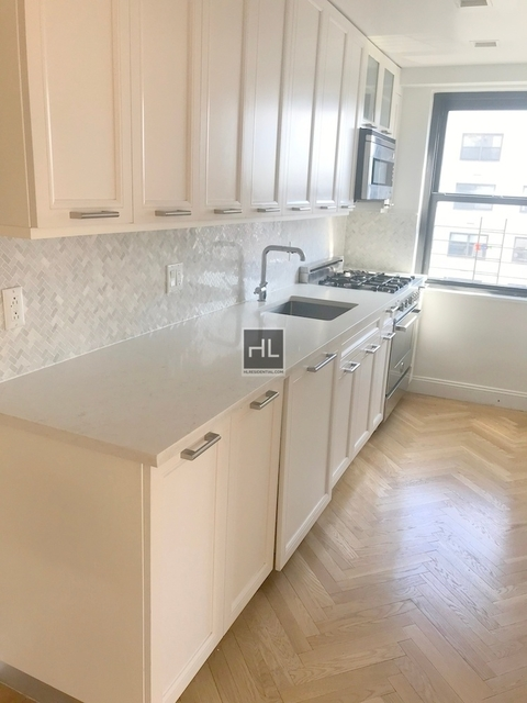 3 Bedrooms, Yorkville Rental in NYC for $8,705 - Photo 2