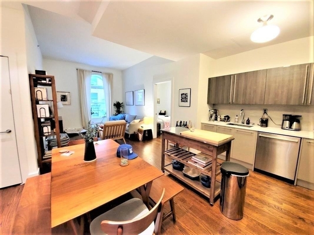 2 Bedrooms, Brooklyn Heights Rental in NYC for $4,199 - Photo 1