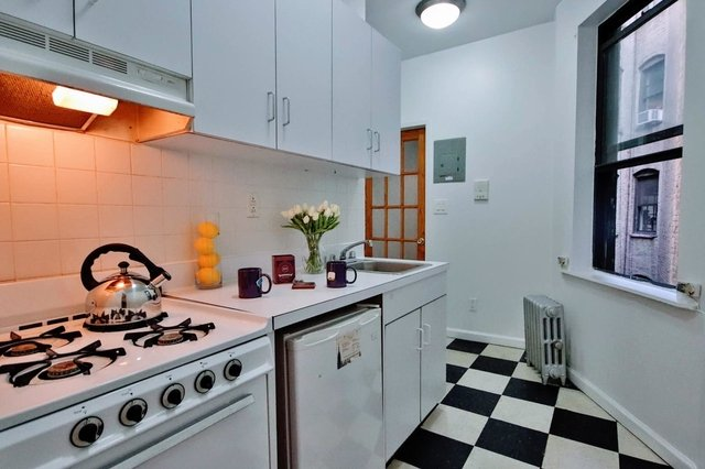 2 Bedrooms, East Village Rental in NYC for $2,125 - Photo 1