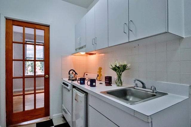 2 Bedrooms, East Village Rental in NYC for $2,125 - Photo 2