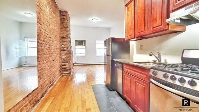 1 Bedroom, Alphabet City Rental in NYC for $2,500 - Photo 1