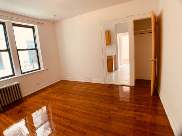 1 Bedroom, Ditmars Rental in NYC for $1,749 - Photo 1