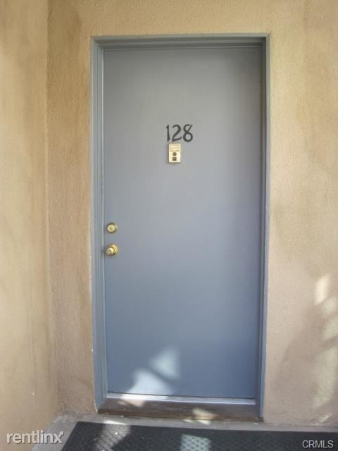 1 Bedroom, Hermosa Beach Rental in Los Angeles, CA for $3,500 - Photo 2