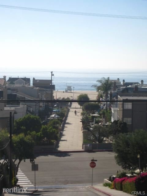1 Bedroom, Hermosa Beach Rental in Los Angeles, CA for $3,500 - Photo 1