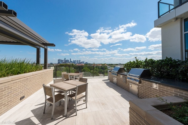 3 Bedrooms, Southmore Rental in Houston for $1,761 - Photo 1