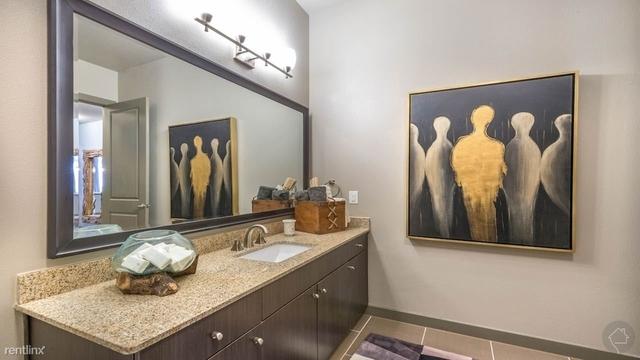 2 Bedrooms, Medical Center Rental in Houston for $1,082 - Photo 1