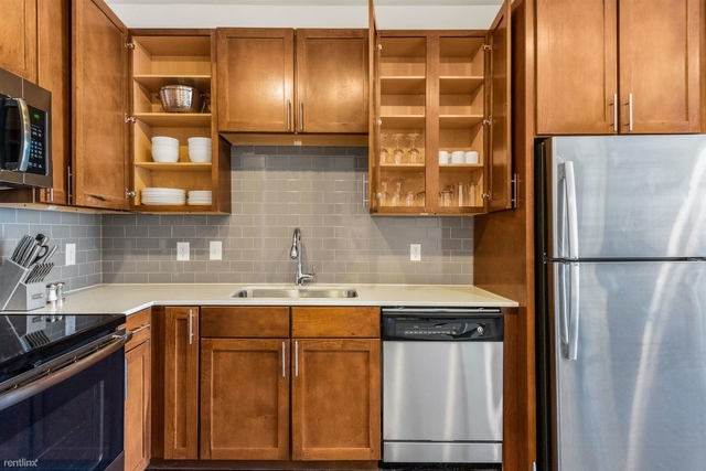 1 Bedroom, Linwood Rental in Dallas for $1,548 - Photo 1