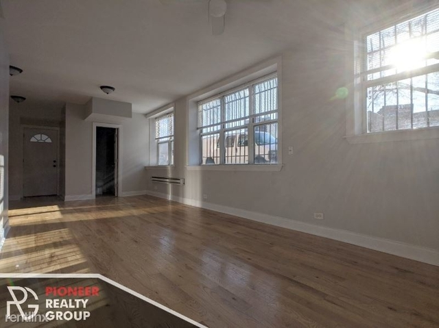 1 Bedroom, Wrigleyville Rental in Chicago, IL for $1,295 - Photo 2