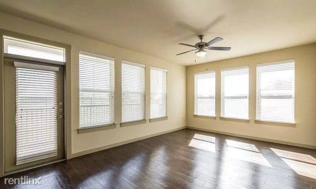 1 Bedroom, Hulen Towers Rental in Dallas for $1,069 - Photo 1