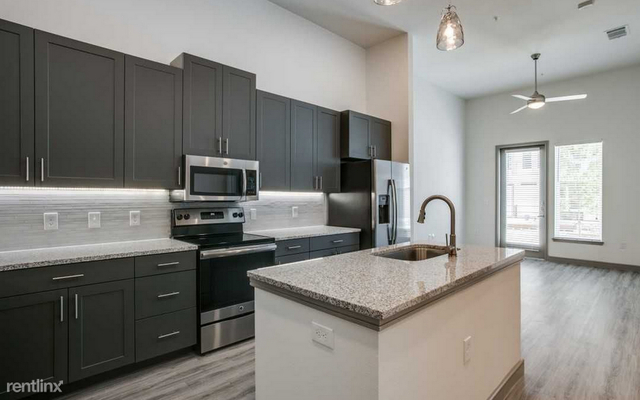 2 Bedrooms, Lovefield West Rental in Dallas for $1,753 - Photo 1