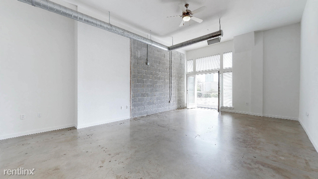 2 Bedrooms, Trinity Industrial District Rental in Dallas for $1,800 - Photo 1