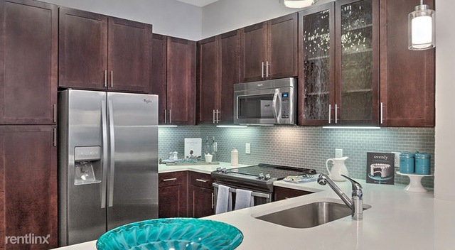 2 Bedrooms, Downtown Houston Rental in Houston for $2,145 - Photo 1