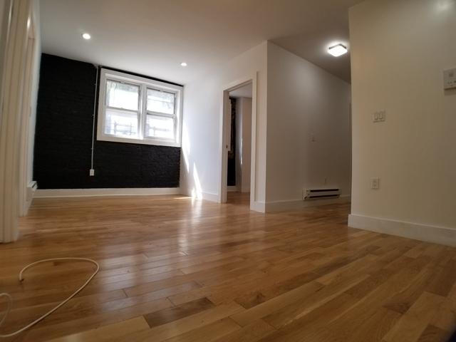 2 Bedrooms, Ridgewood Rental in NYC for $2,149 - Photo 2
