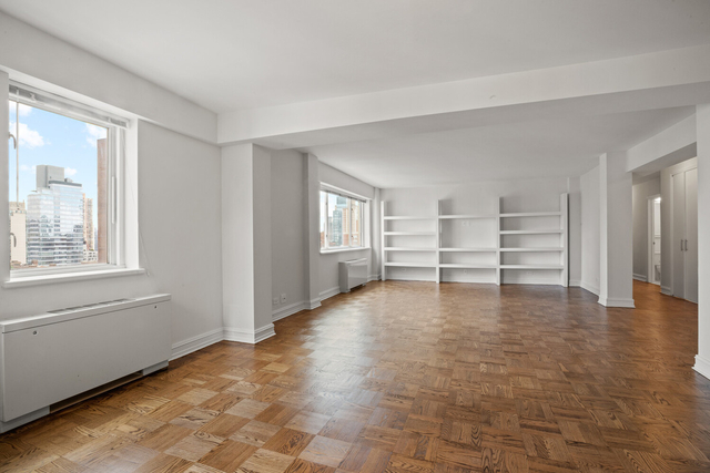 3 Bedrooms, Upper East Side Rental in NYC for $12,900 - Photo 2