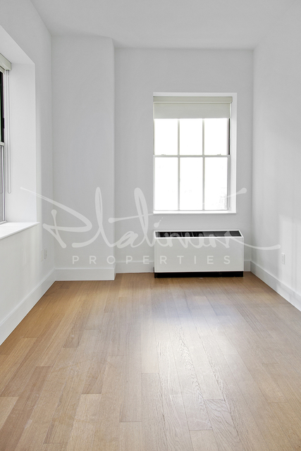 Studio, Financial District Rental in NYC for $1,888 - Photo 2